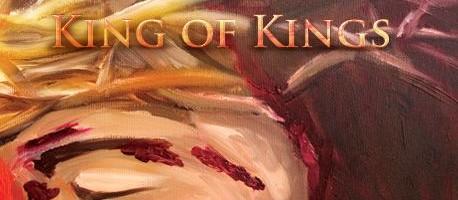 Monarchy (1 Samuel-2 Kings)