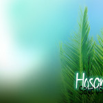 April 1 -Palm Sunday