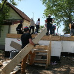 1280px-Habitat_For_Humanity_Build_2011_037