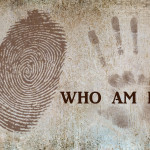Who Am I by Michelle Collins