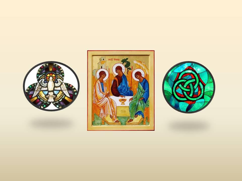 History Of The United Church Of Canada Trinity United