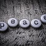 29257_Peace