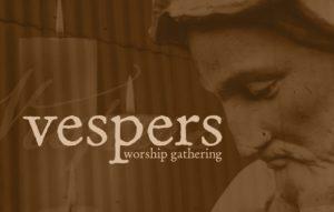 Vespers graphic