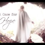 A Case for Hope graphic